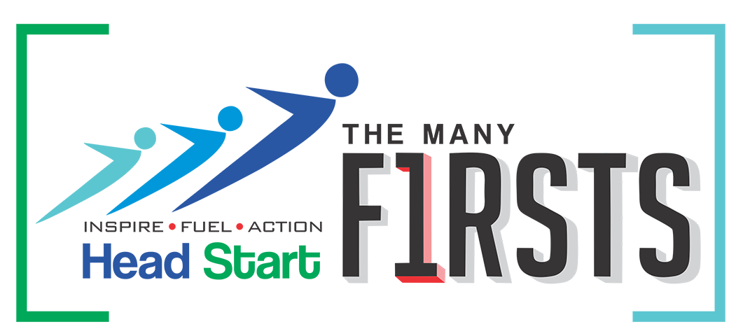 Many First